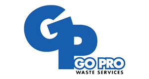 Go Pro Waste Services